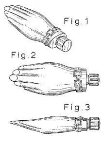 Linc-o-lin-Patent-Drawings