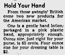 pittsburgh-Post-Gazette-1966