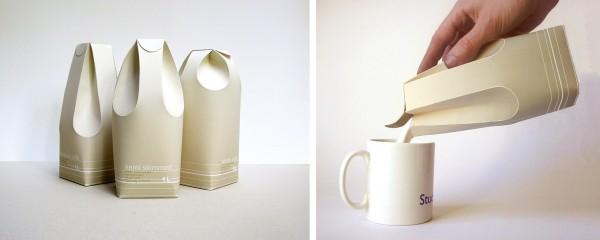 Raw-Edges-Milk-Cartons-2