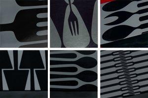 Alessi-Patterns