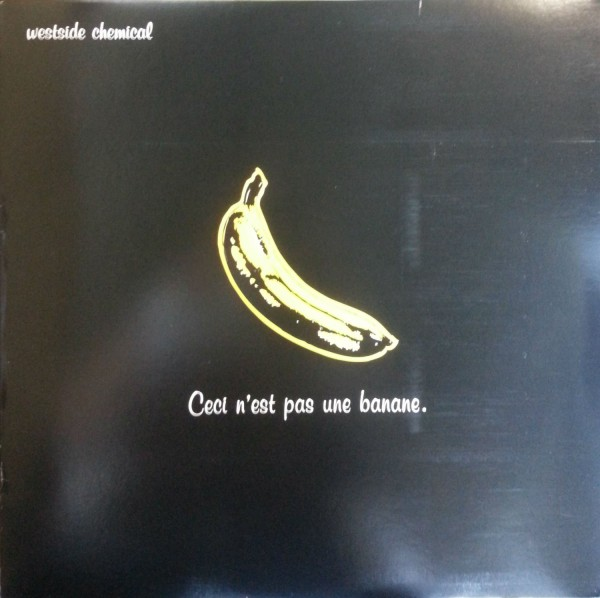 Not-a-banana