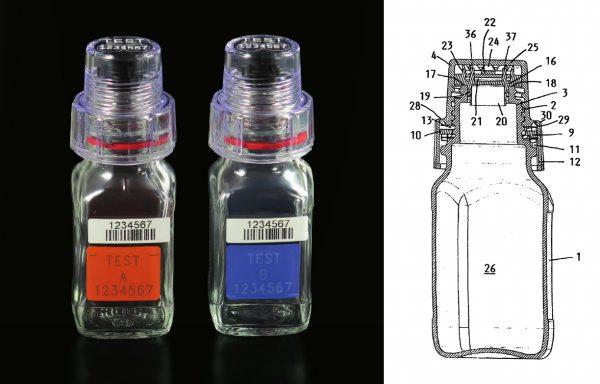 Berlinger-temper-evident-Bereg-bottles-1