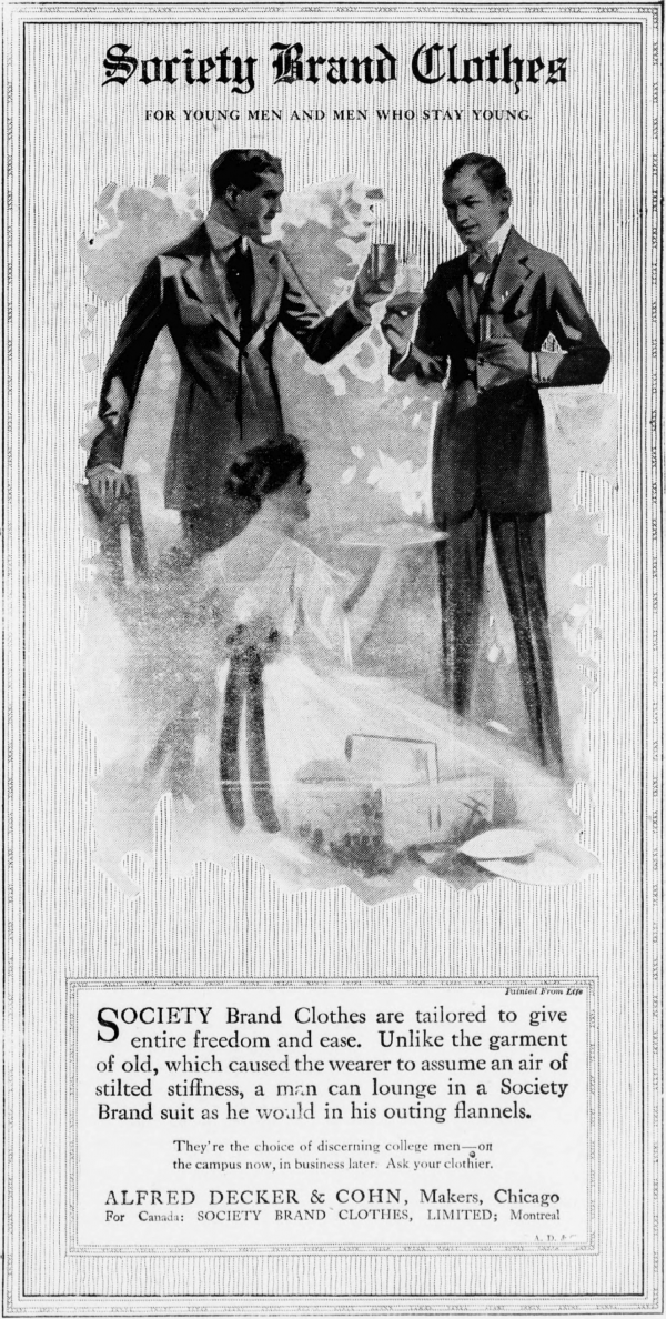 SBC-ad-Stanford-Daily-1917