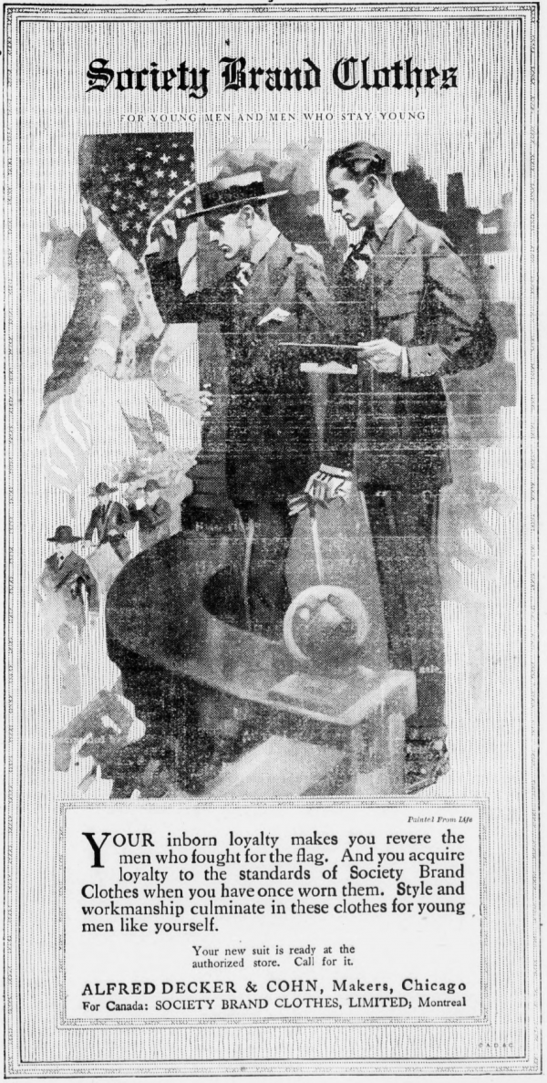 SBC-ad3-Stanford-Daily-1917
