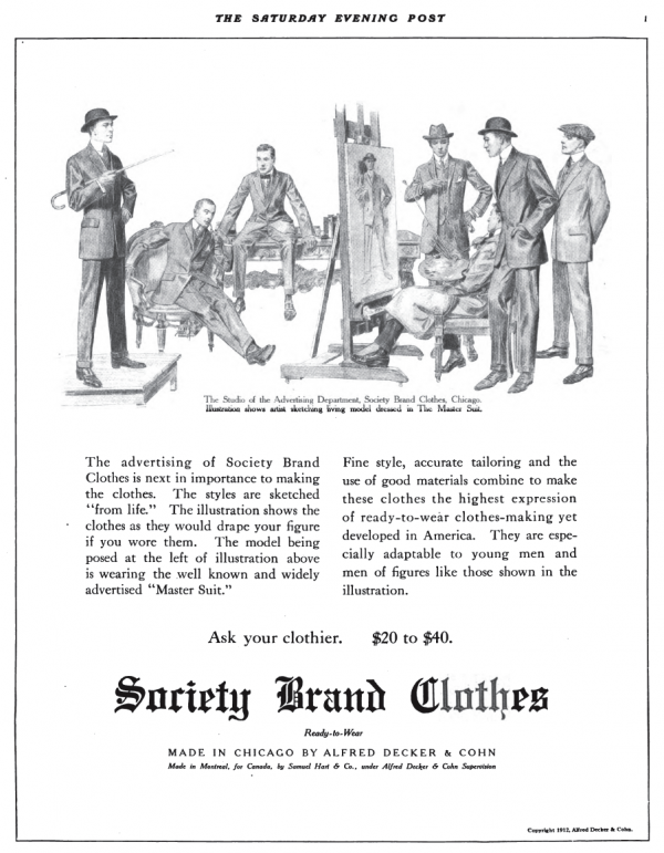 Society-Brand-Clothes-Ad-SEP-1912