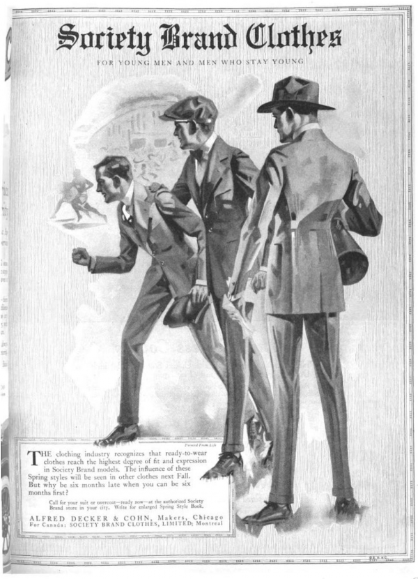 Society-Brand-Clothes-Ad-SEP-1917