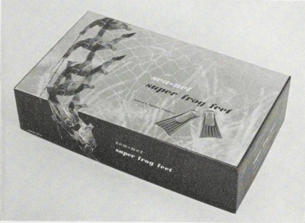 Sea-Net-photogram-packaging-Allen-Porter