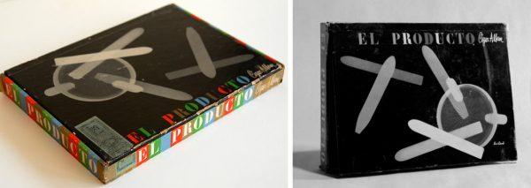 el-producto-2-shadowgram-boxes