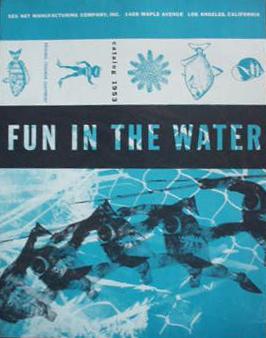 1953-sea-net-frogman-catalog-cover