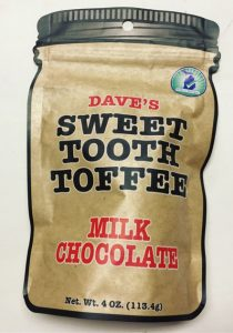 DavesSweetToothToffee-pouch