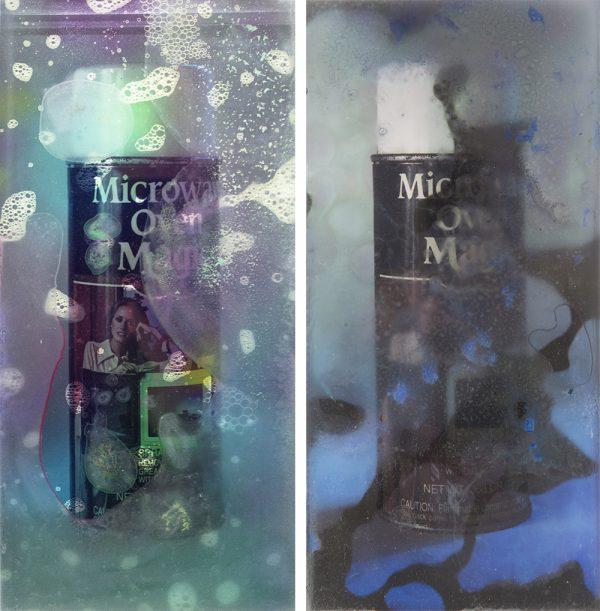 Microwave-Oven-Magic-Brandt-02-04