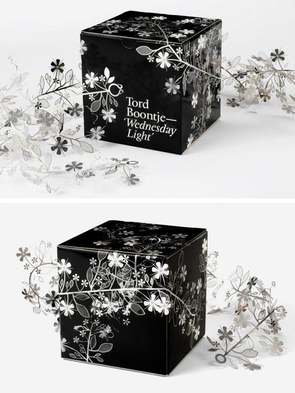 Tord-Photogram-Packaging