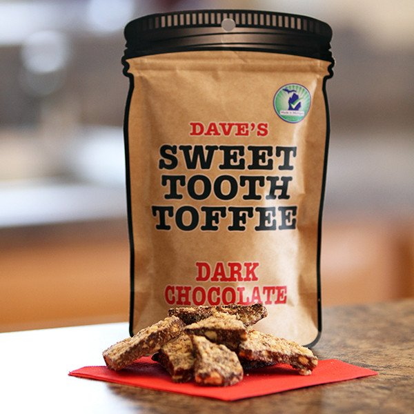 daves-sweet-tooth-toffee-dark-chocolate-toffee-pouch-2_e9b0ce3b-3af8-464c-942f-5bcc79e42472_1024x1024