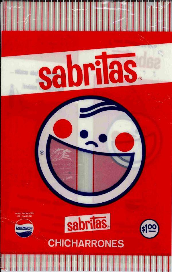 1968-Sabritas-chips-bag