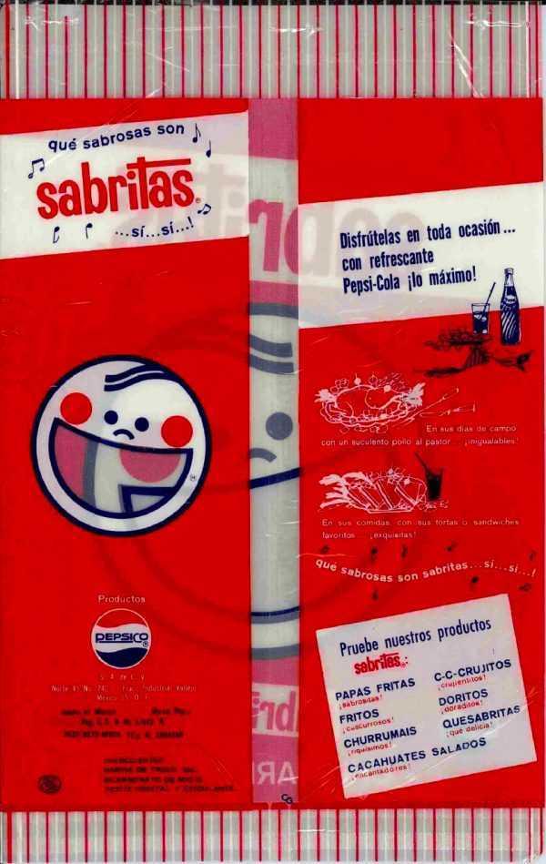 1968-Sabritas-chips-bag-back