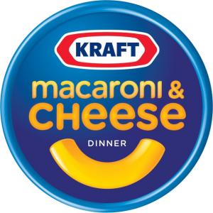 Kraft-Smiling-Noodle-Landor