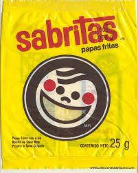 Sabristas-1970s