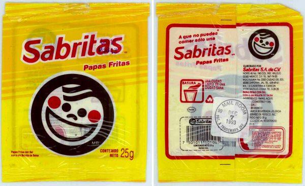 Sabritas-papas-fritas-1993