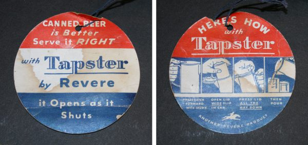 Tapster-Tag-front-back