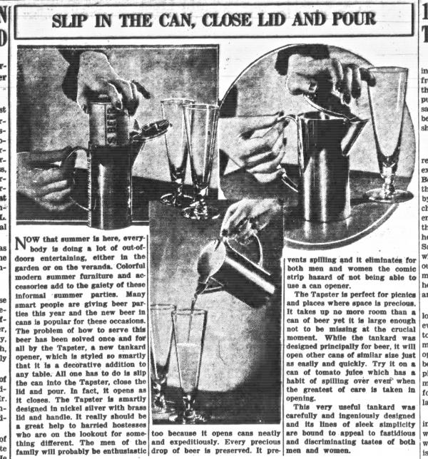 Virginia-Beach-News-1936-Tapster