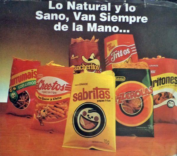 sabritas-Magazine-Ad