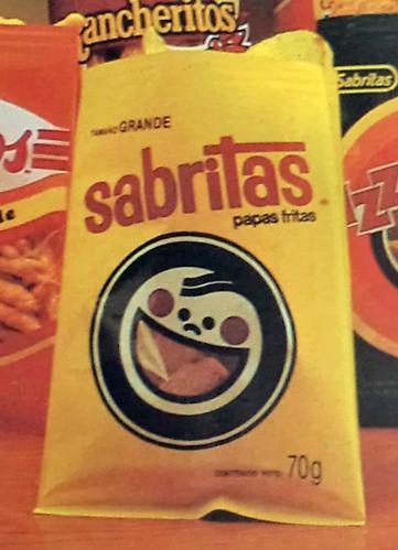 sabritas-Magazine-Ad-detail