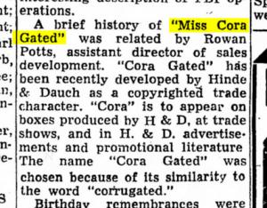 brief-history-sandusky-register-1953