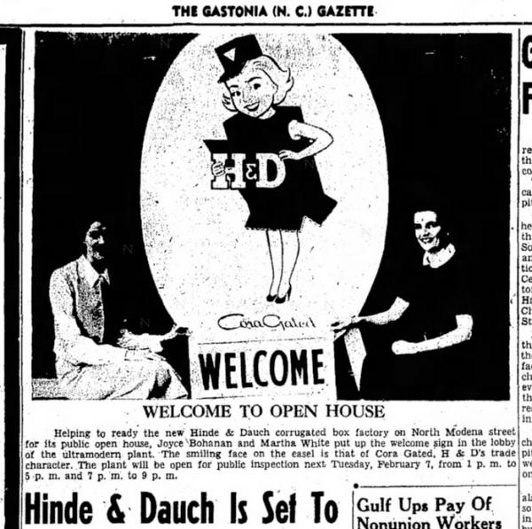 cora-gated-gastonia-gazette-1956