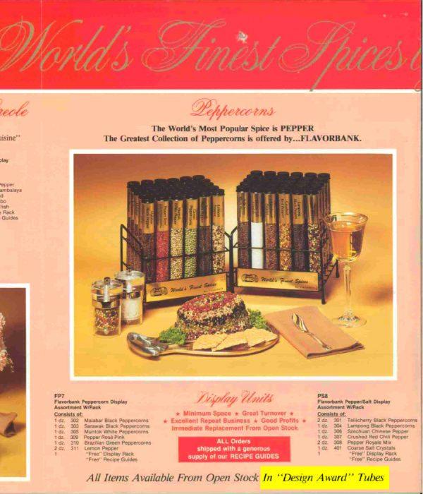 flavorbank-brochure-3
