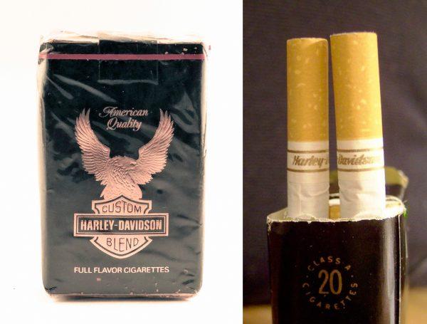 hardlyableson-cigarettes