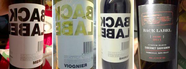 4-back-label-labels