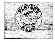 playersbeertrademark-1974