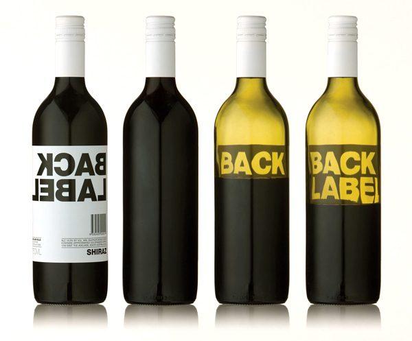 voice-design-red-wine-back-label