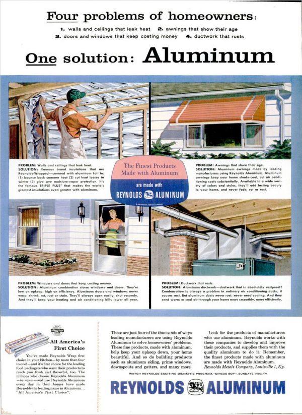 awnings-ad