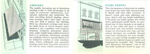 reynolds-aluminum-awnings-store-fronts
