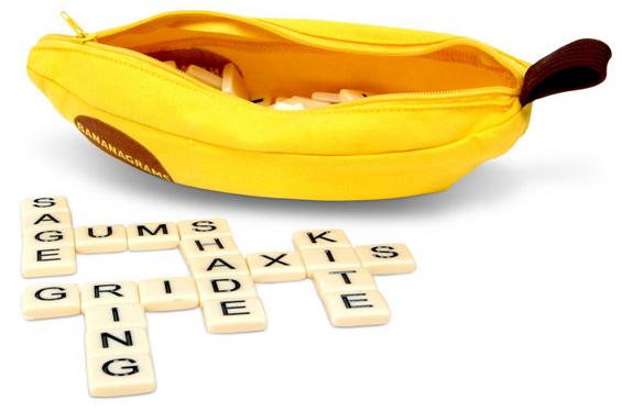 Bananagrams2