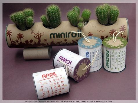 Miniroll_tissue_by_KuwaKenta