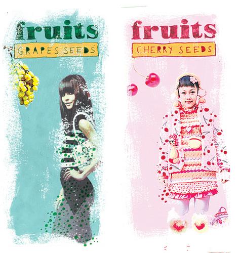 Fruit seeds_yifah mittleman