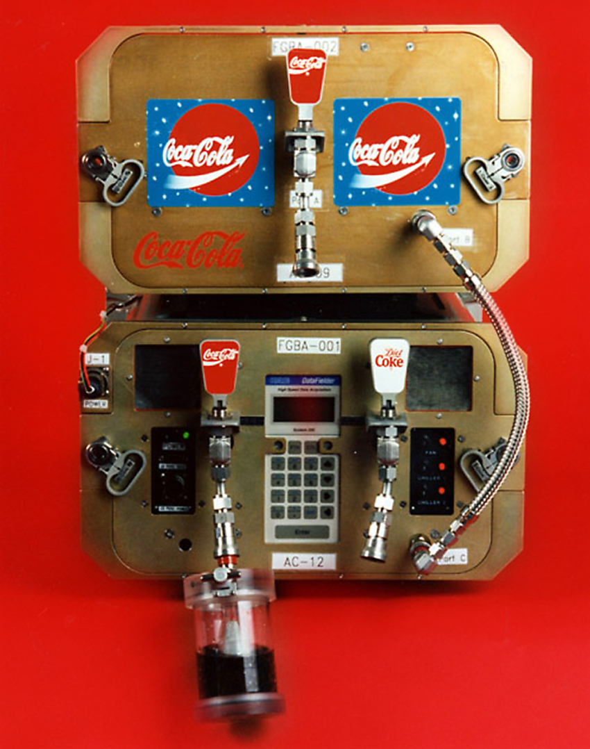 Coca-Cola_SpaceDispenser1