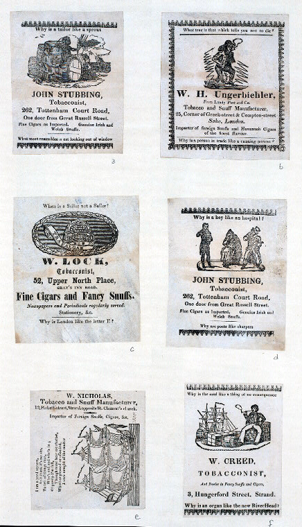 TobaccoTradeCards