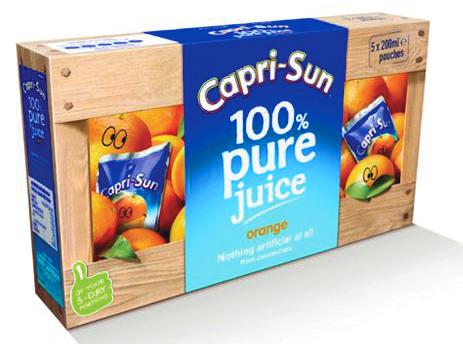 FruitCrateBox
