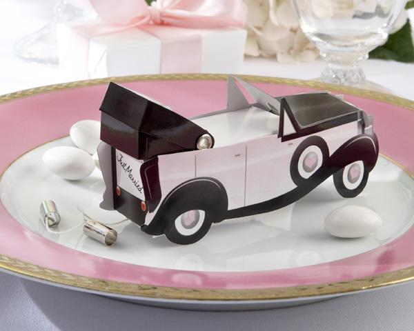 Getaway_car_favor_box_wedding_favor