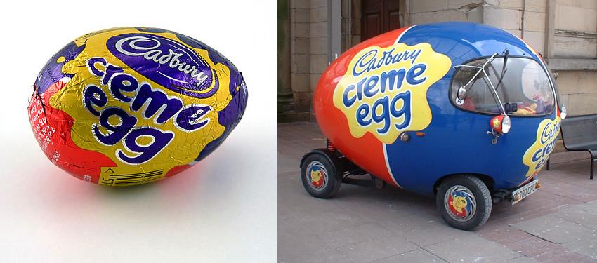 CadburyEgg