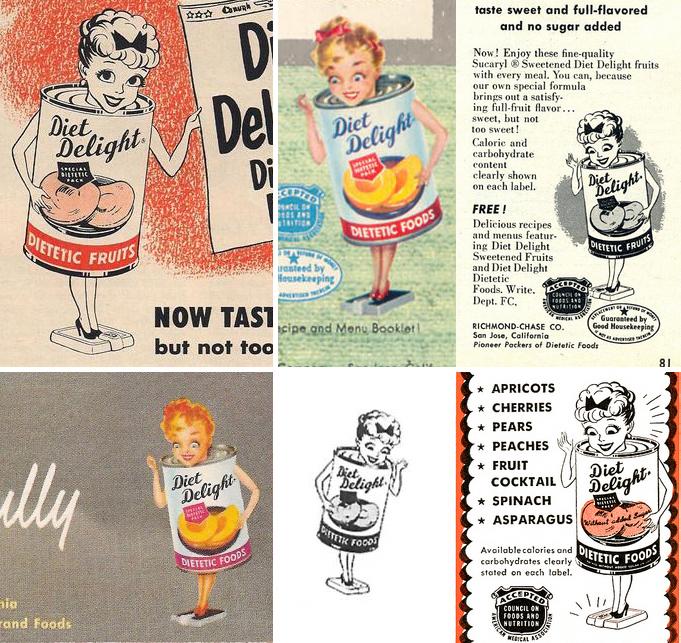Diet-Delight