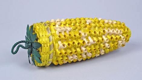 ClaraKeezer-corn2