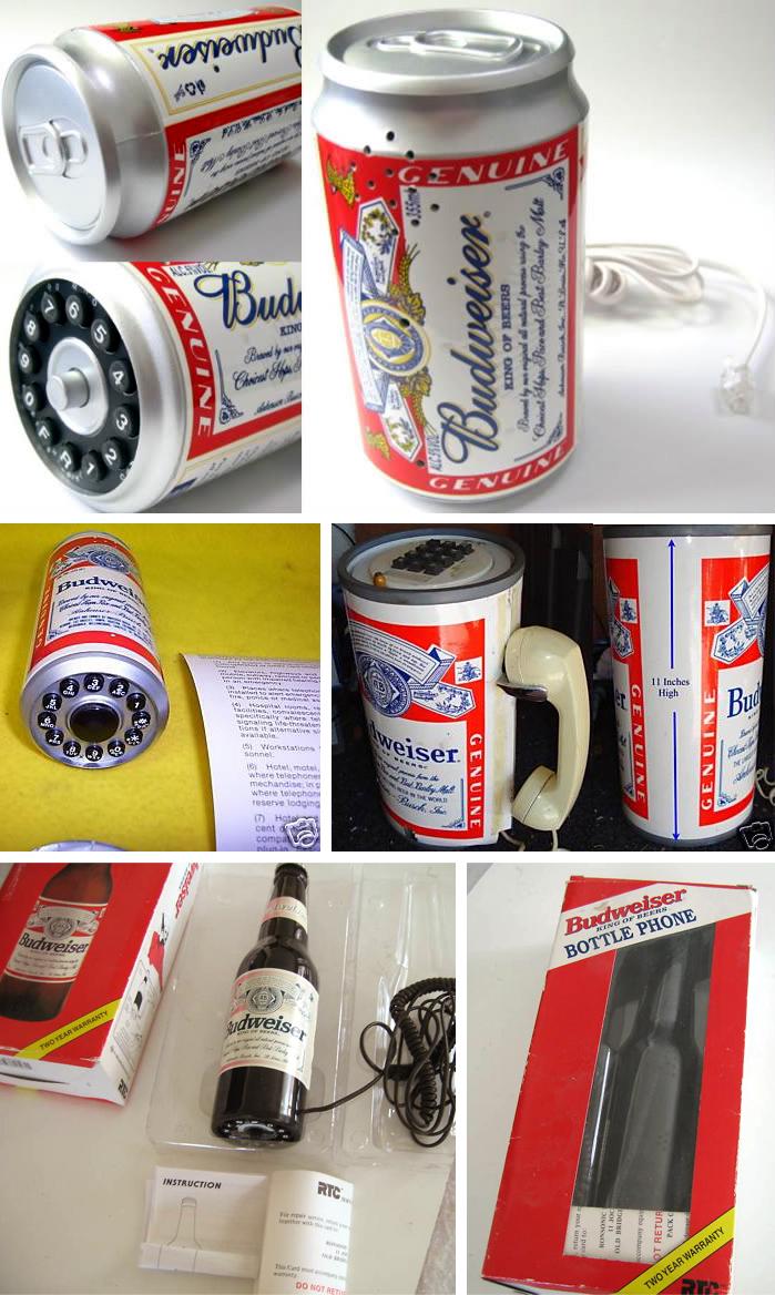 BeerPackPhones