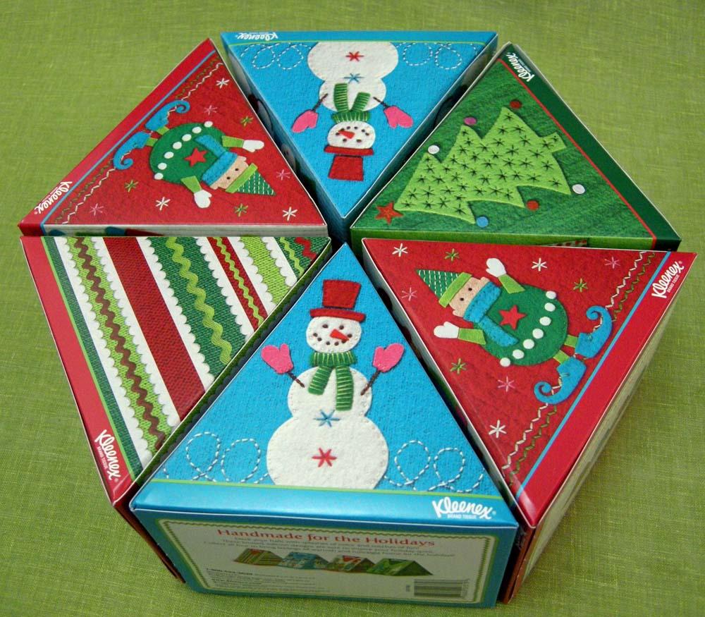 Christmas_kleenex_2