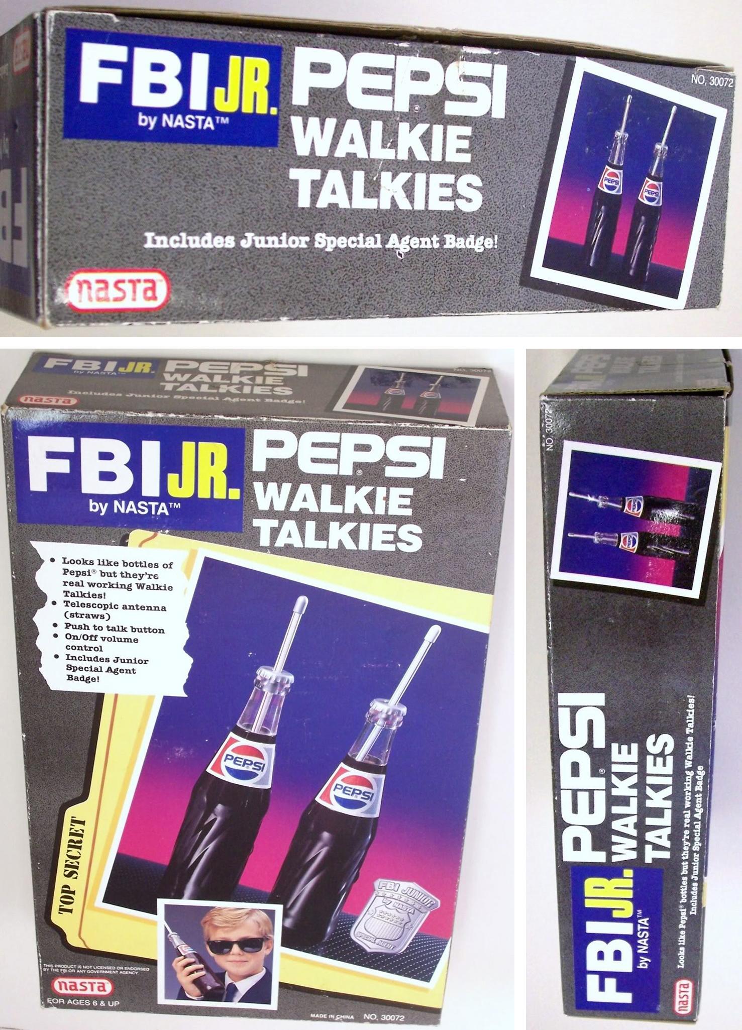 FBI-JrPepsiTalkie