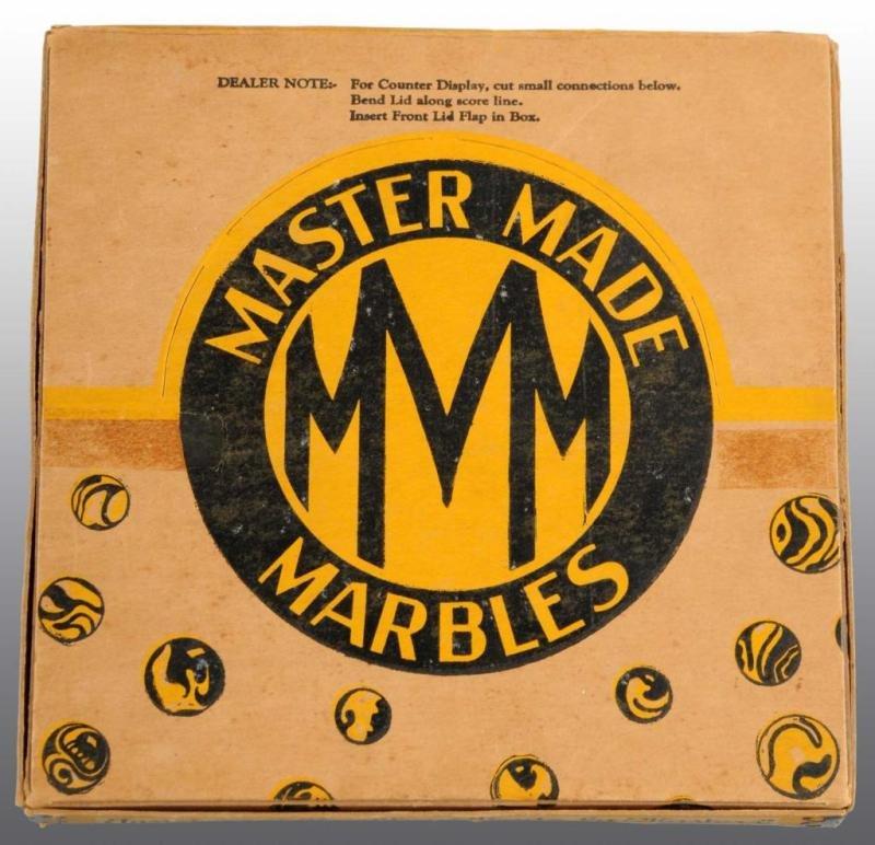 Master_made_box_1a