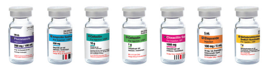 RainbowInjectibles